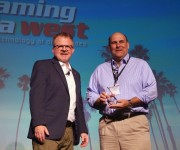Magewell USB Devices Voted Best Capture Hardware by Streaming Media Users