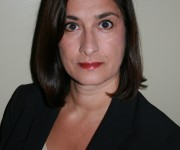Marquis Broadcast appoints Serena Harris as North American Sales Director