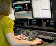 Marquis Broadcast grows business-critical integration services