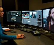 Marquis Broadcast Launches Postflux for Adobe Premiere Pro