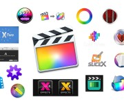 Marquis Launches Biggest Ever FCP X Survey Promotion