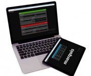 Marquis to Launch Remote Workflow Monitoring at NAB