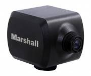 Marshall Electronics Showcases New Cameras at NAB NY 2018