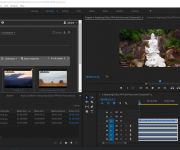 Masstech launches new Adobe Premiere Pro panel for Kumulate
