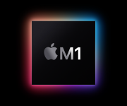 Maxon Cinema 4D Immediately Available for M1-Powered Macs