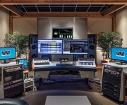 Mayfield Mastering Blazes A Trail With PMCs New MB3 Monitors