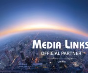 Media Links Strengthens Presence in China Region Through Partnership with New Share Resort