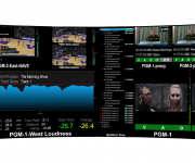 Mediaproxy highlights content matching and full OTT delivery monitoring at BroadcastAsia Show 2019