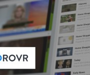 Mediaproxy incorporates Vidrovr search capability into LogServer