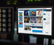 Mediaproxy to demonstrate 8k capability, interactivity features and exception-based monitoring at NAB Show New York 2019