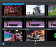 Mediaproxy to focus on future of IP-based solutions and OTT monitoring with LogServer at NAB 2020