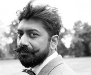 Mercury Prize Winner Talvin Singh Joins Pro7ects 2018 Songwriting Retreat