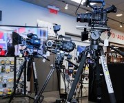 Miller Tripods Expands Dealer Network in Canada with the Addition of L.L. Lozeau
