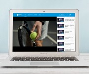 Monetising the Australian Open with Dynamic Ad Insertion
