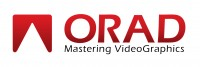Motion Path | Bigstudios Partner with Orad to Provide World-Class Creative Services