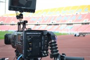 MultiDyne(R) SilverBack 4K5(TM) Fiber System Helps Thailands Golden Duck Group Cover Amateur Football Matches