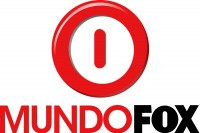 MundoFox Chooses AdBox Program Insertion System from PlayBox Technology