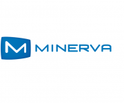 MX1 and Minerva Networks Power Next-Generation OTT TV Services