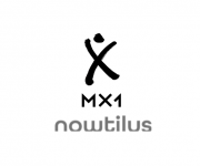 MX1 and Nowtilus Team Up to Empower Personalized and Ad-Funded TV