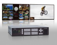 NAB 2014: Digital Nirvanas MediaPro 2.0 Offers a Fast, Affordable Way to Repurpose Content for Social Media and the Cloud