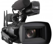 NAB 2019: JVC Professional Video Delivers Most Resilient Video Transport Over The Internet