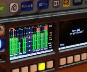 NAB NY 2018: TSL Products Showcases Updates to Broadcast Control Systems and Advanced Audio Monitoring Solutions