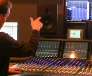 National Film and Television School Achieves Consistent Mix Levels with NUGEN Audios Loudness Toolkit