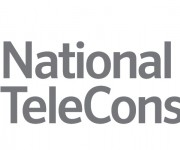 National TeleConsultants Joins AIMS to Support StandardsBased IP Media Networks