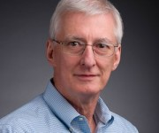 National TeleConsultants Peter Adamiak Honored as SMPTE Fellow