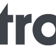 NEP Australia Selects Tektronix to Monitor  Hybrid IP SDI Video Production Infrastructure