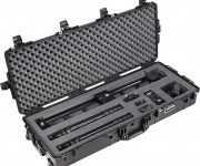 New 1745 Peli Air Case