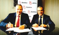 New Agreement With Batelco Bahrain Extends Riedel Networks Connectivity in Middle East and Persian Gulf Region