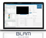 New BLAM features allow media businesses to create bespoke operational management systems.