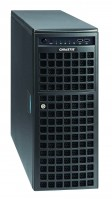 New Christie TVC-700 Video Wall Processor Controls Complex Data Simultaneously from Multiple Sources