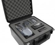 New iM2275 Peli Storm Case Protects Your Drone Where  Your Imagination Takes You
