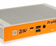 New JVC ProHD zRAMP Delivers Broadcast Quality Error Correction for Live Webcasts from Zixi-Enabled Cameras