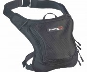 New K-Tek Stingray Utility Hip Pack