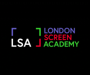 New London Screen Academy (LSA) and Sony join forces to support the next generation of film and television creatives