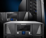 New Quantum Tape Platform Delivers Best-in-Class Storage Efficiency and Density for Long-Term Content Protection and Preservation