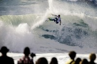 News - BSI Mobile RF camera and PTRZ at Quiksilver Pro Surfing in France
