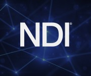 NewTek Extends Leadership Position in IP Production, Continues NDI Innovation Path