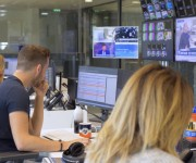 NextRadioTV Accelerates its Digital Transformation and Network Expansion with Dalet