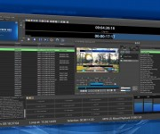 Nigerian Evangelical TV Channel Expands with PlayBox Neo Broadcast Playout System
