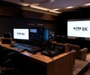 NiTRo Streamlines 8K Editing Workflows With AJA KUMO