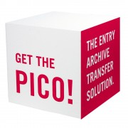 NOA Record Pico Makes Instant On-demand Audio Archiving A Reality