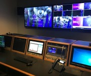 Northwestern News Goes Live with PlayBox Neo ProductionAirBox
