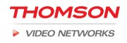 NOS Launches Trial UHD Channels Based on Thomson Video Networks Advanced HEVC Compression Solutions