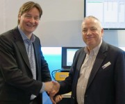 NTP DAD appoints HHB Communications as exclusive distributor for UK and Ireland