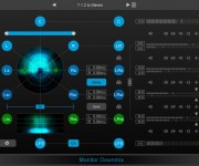 NUGEN Audio Introduces New Halo Downmix 3D Immersive Extension at NAB 2018