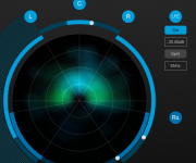 NUGEN Audio Unveils Latest Version of Acclaimed Halo Upmix